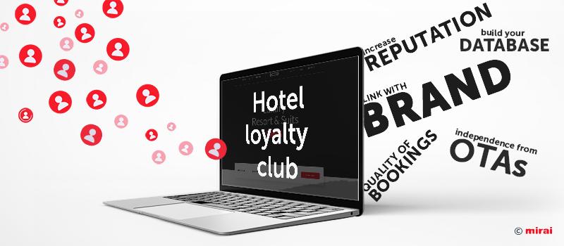 0. hotel-loyalty-club-mirai