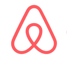airbnb_logo_small