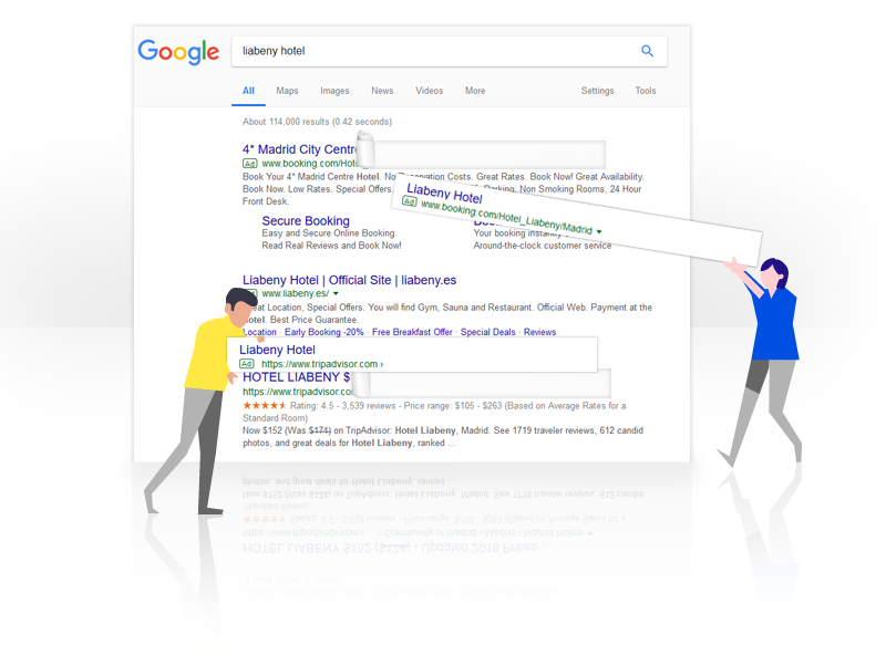 end_brand_protection_google_ads