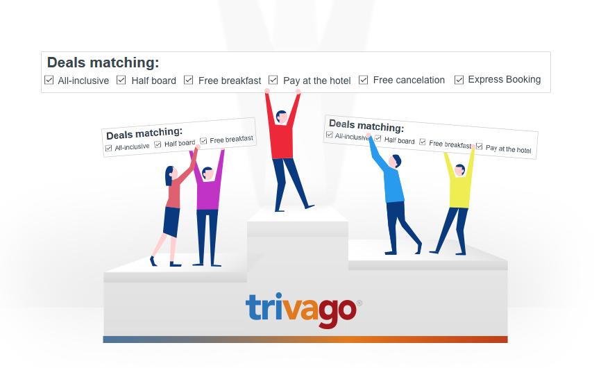 mirai_integration_trivago_filters